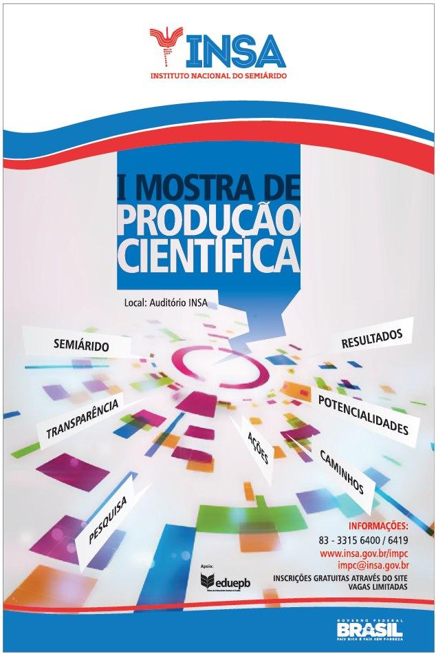 IMPC-Cartaz