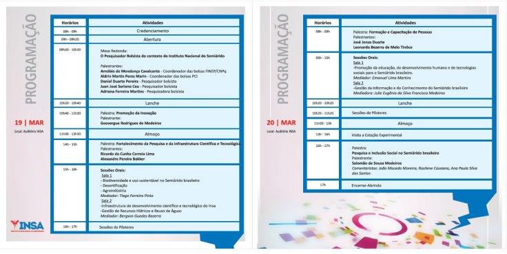 IMPC-Programacao