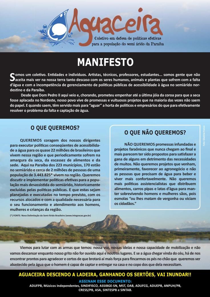 PANFLETO AGUACEIRA_ATUALIZADO PARA IMPRESSÃO-02_03.indd