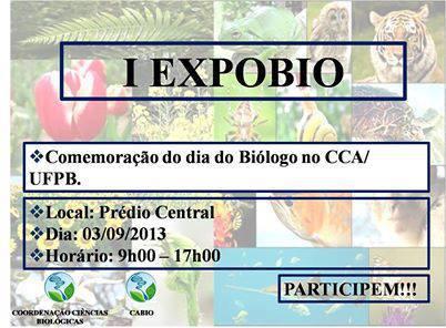 Expobio