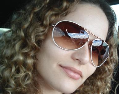 Fernanda Basílio
