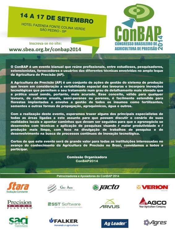 ConBap