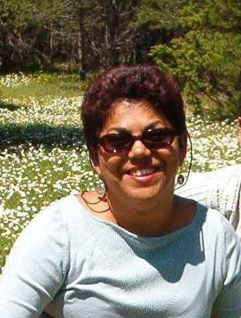 Maria Norma Ribeiro