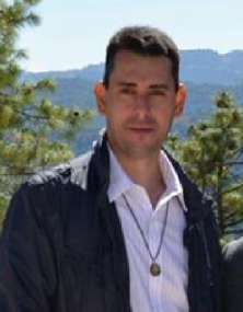 Reinaldo Lucena