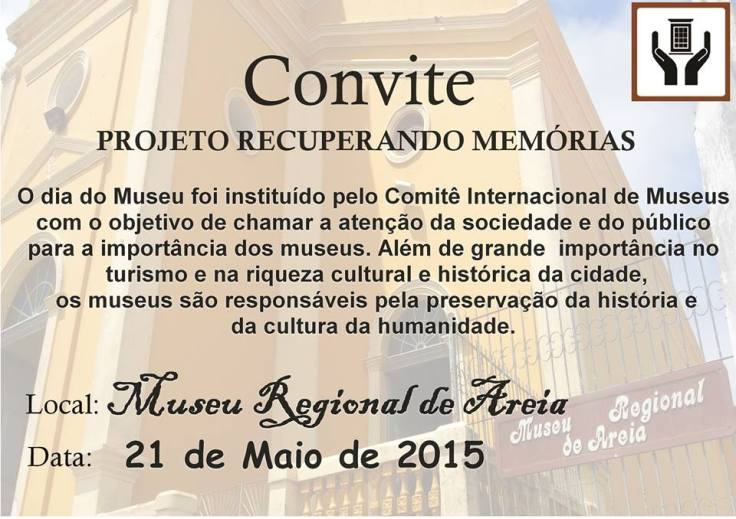 Convite-DiaMuseu-Grande