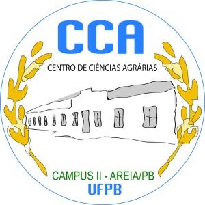 logo-cca-ufpb-grande