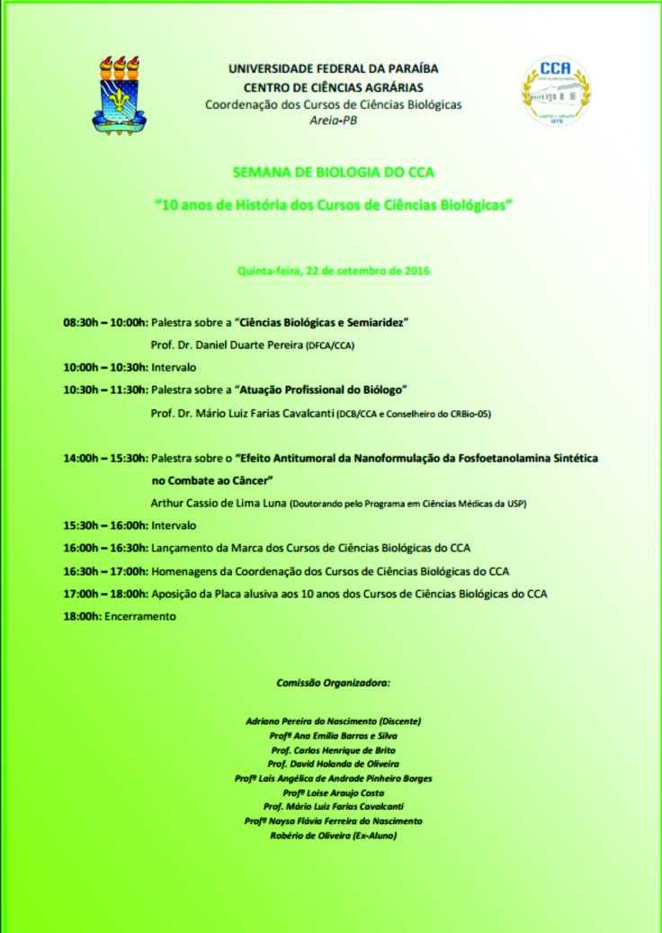 convite-biologia-2