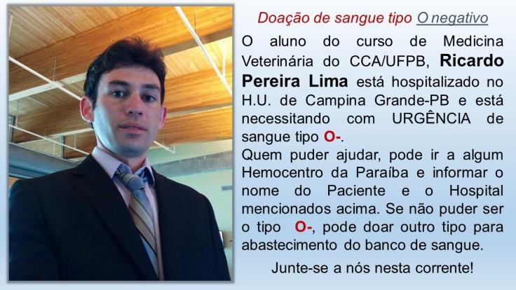 doacao-sangue-ricardo