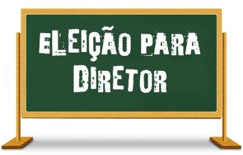 eleicao-diretor