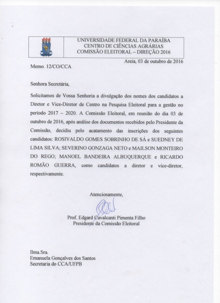 homologacao-das-candidaturas-1