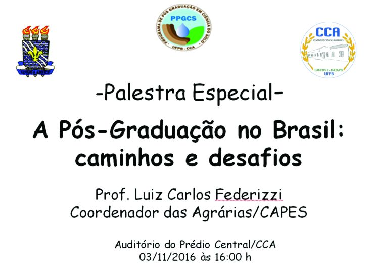 palestra-ppgcs-2016