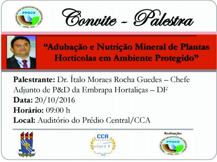 ppgcs-palestra-2