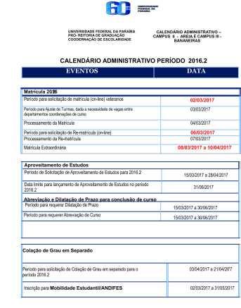 calendario-administrativo-cca