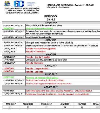 calendario-cca-2016-2