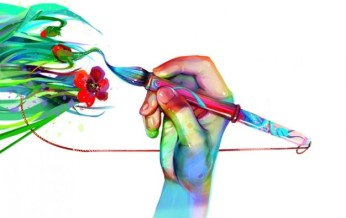 arte-realista-e-ilusao-foto-da-capa_766699