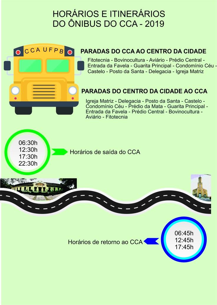 Horários do ônibus do CCA 2019 OK.jpg